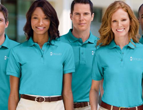 5 motivos para ter um uniforme de qualidade